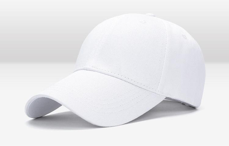 e03a57af0 2017 Cool Style ! New Fashion Tide Caps Baseball Cap Hip Hop Hats For  Men/Women Fitted Hat Black White Red Cap Hat Flat Caps For Men From  Rosebin, ...
