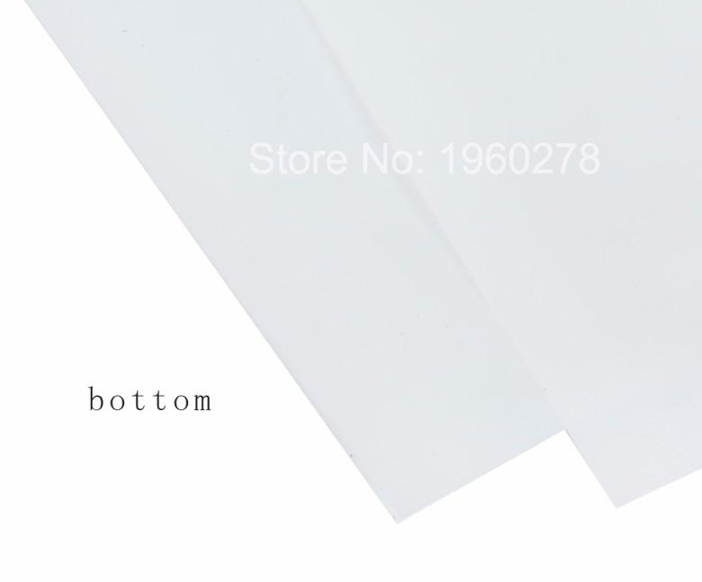 215-650908-ai