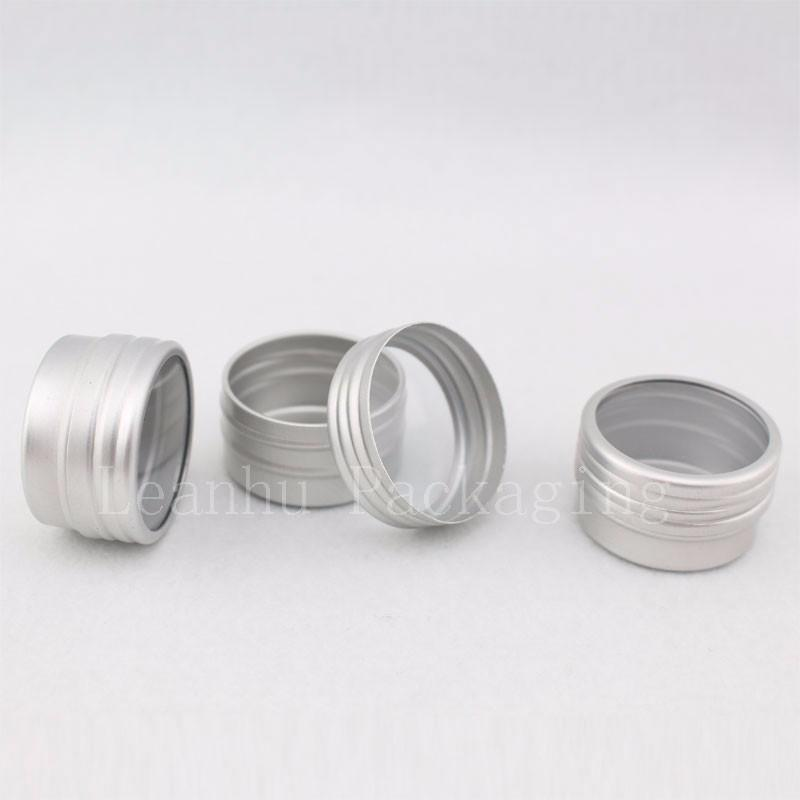 10g-window--aluminum-jar--(3)
