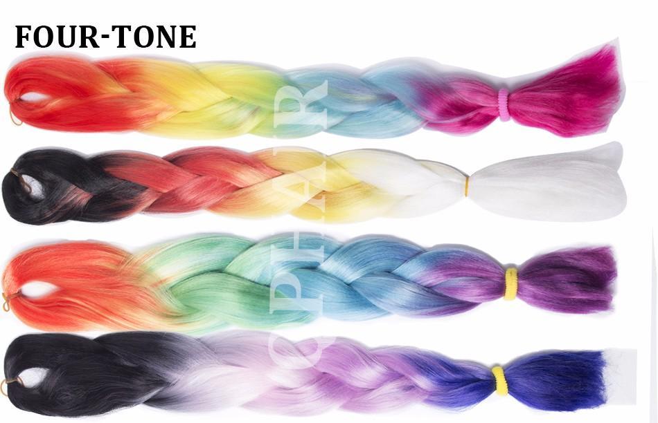 Qp-Ombre-Braiding-Hair-Product-Color-Choose_08