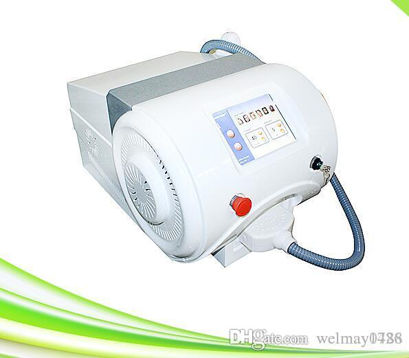 2017 professional spa clinic use diodo laser 808 diodo laser depilação beleza equipamentos