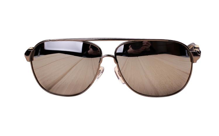 E desenhista óculos de sol UV homens mulheres para mulheres óculos de sol Sun marca protection cromo homens marca para desenhista caixa de vidro rhjcn