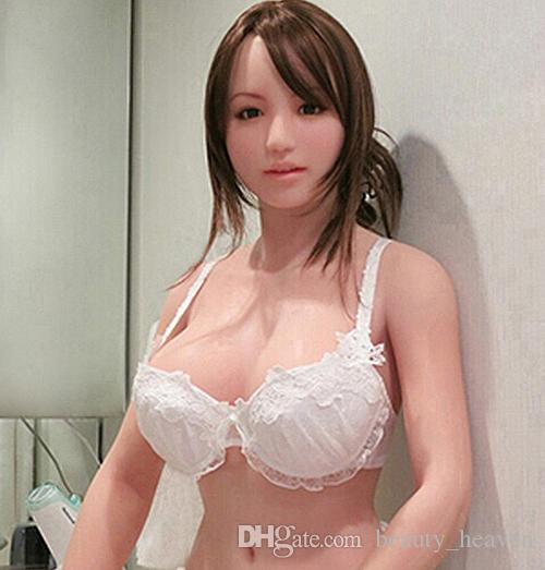 Adult sex toys full body silicone sex doll for men, life size real silicone sex dolls realistic vagina life like male love doll