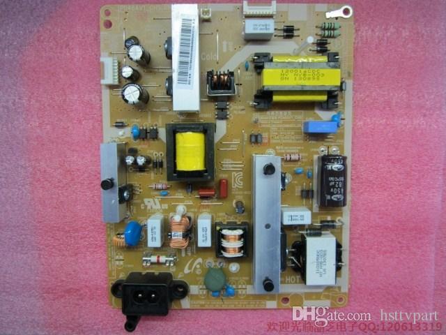Placa nova original BN44-00498B da fonte de alimentação para Samsung PD46AV1_CHS UA46EH5000R