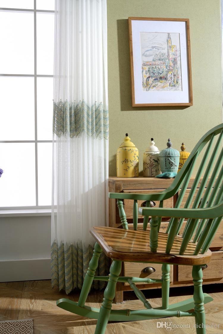 coudre des rideaux de cuisine beautiful double rideau prt. Black Bedroom Furniture Sets. Home Design Ideas