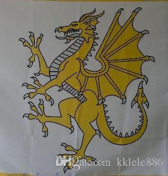 Welsh golden dragon flag kamen rider wizard infinity dragon gold