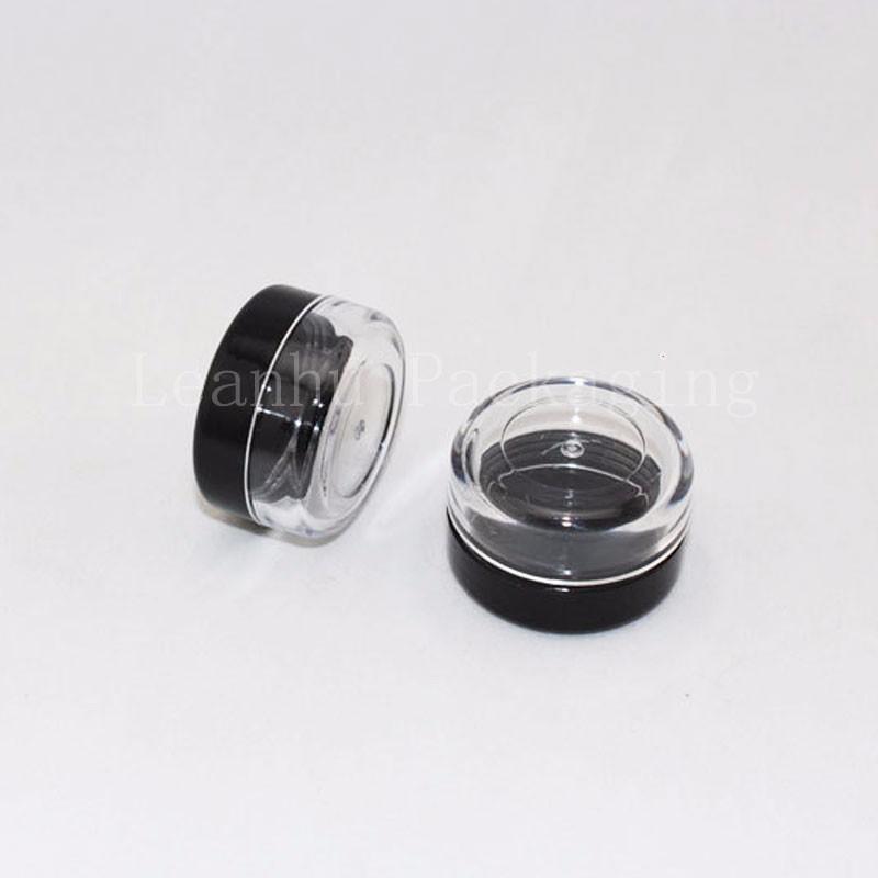 10g-PP-lid-jar-(2)