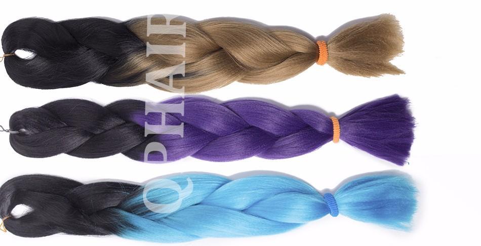 Qp-Ombre-Braiding-Hair-Product-Color-Choose_05