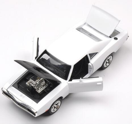 YUELIANG Mini Marteau De S/écurit/é De Voiture Facile /à Transporter 3 en 1 Miniature Brise-vitre Marteau De Voiture Porte-cl/és Forme Escaper Vert