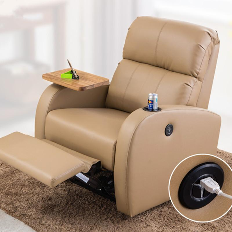 Astounding 2019 Powered Reclining Sofa Bed Couch Lift Chair Adjustable Bed Mattress Control Power Supply Adapter Switch Led Backlight Usb Port Charge Socket From Bralicious Painted Fabric Chair Ideas Braliciousco
