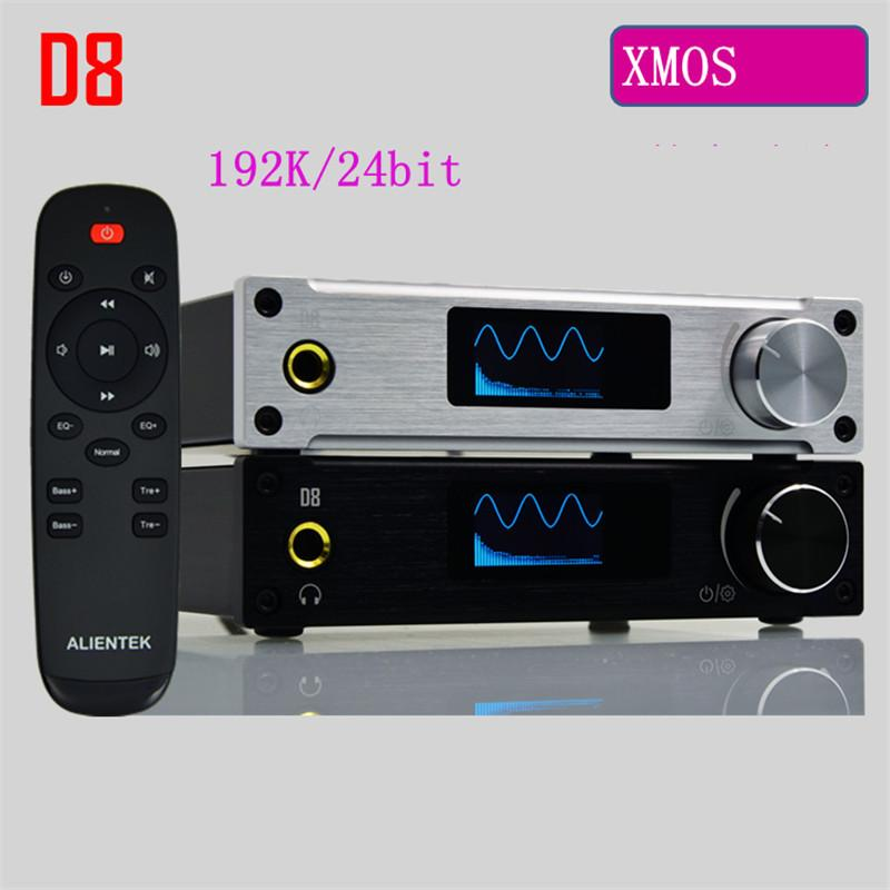 XMOS-ALIENTEK-D8-80W-2-Mini-Hifi-Stereo-Audio-Digital-Headphone-Amplifier-Coaxial-Optical-USB-DAC (1)