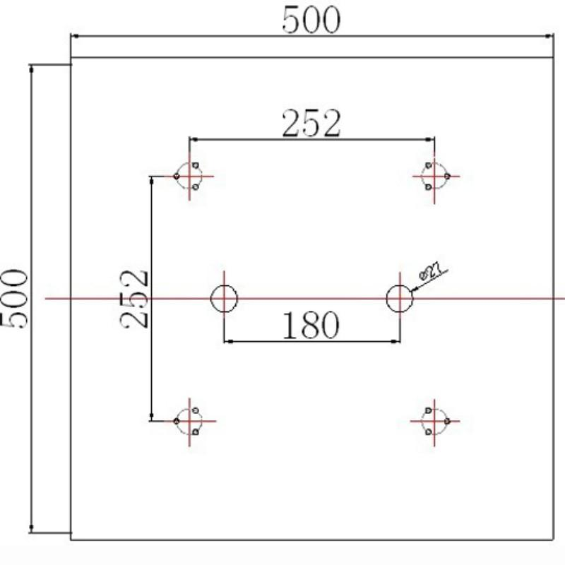 HM-BD006-1 (11)