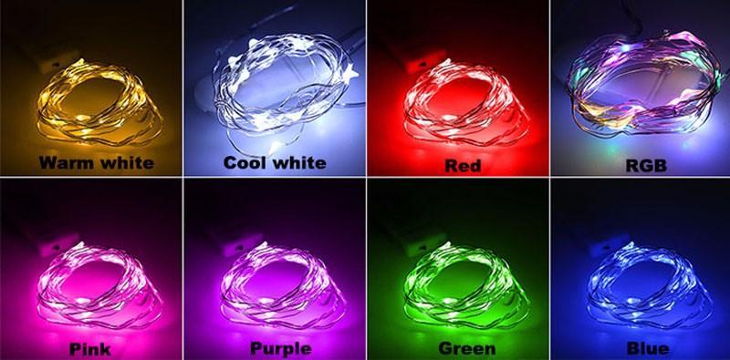 colors(1)