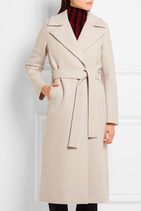 Cashmere Mantel Wolle Mantel Cashmere Mantel Wolle Wolle Cashmere Mantel RAj54L3q