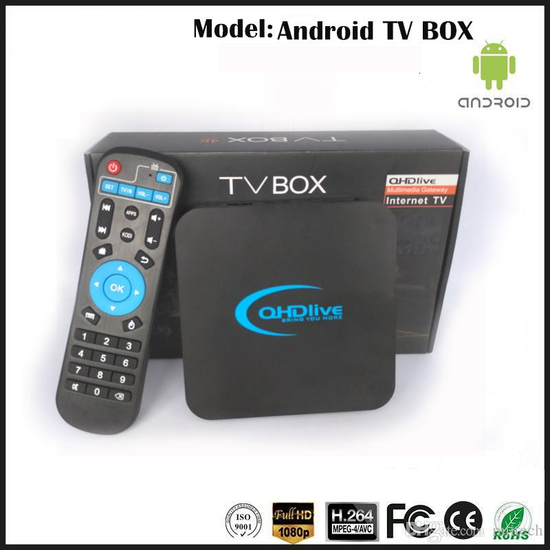 2017best Selling Qhd Live Tv Box Kd Fully Loaded Add Ons Iptv Box Rockchip Rk3229 Quad Core Andorid 5 1 1g 8g Android Ott Tv Boxes From Miitech 27 64 Dhgate Com