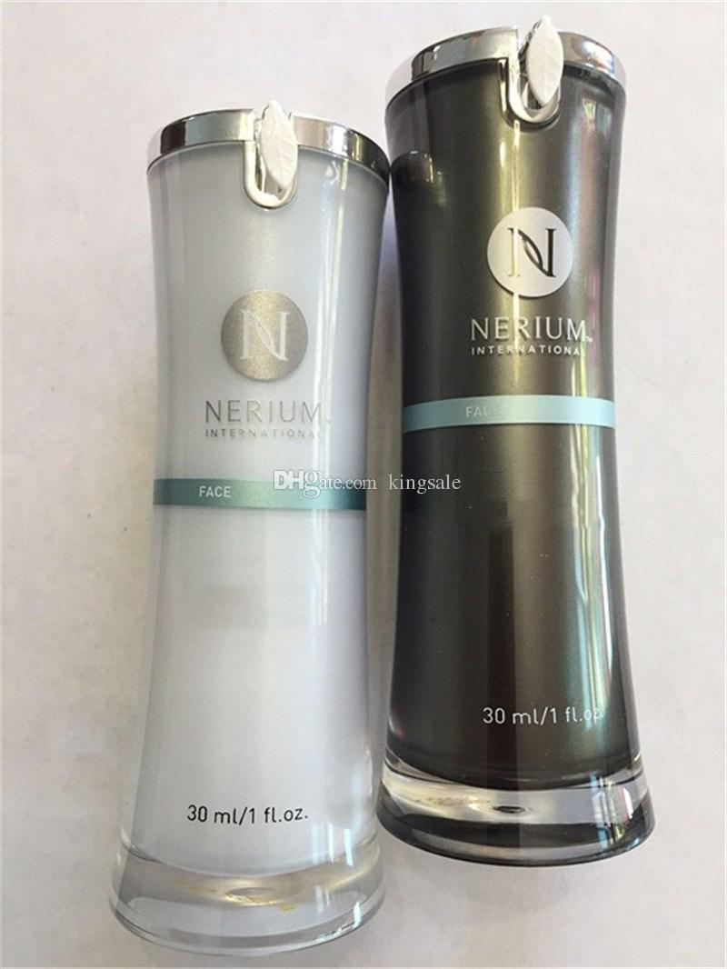 증권 Nerium 서양 AD 나이트 크림과 데이 크림 새로운에서에서 kingsale에서 30ML 높은 품질을 상자 밀봉
