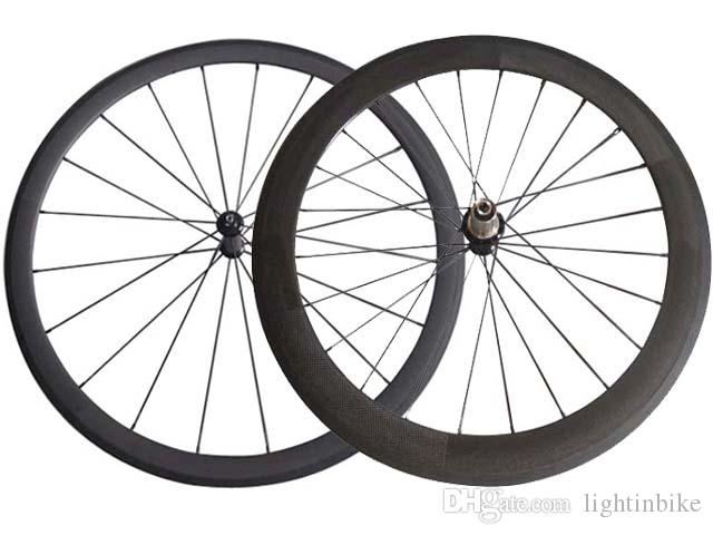 Bicycle Spokes Cycling Bike With Nipples Straight Pull Wheel Front Rear Brake