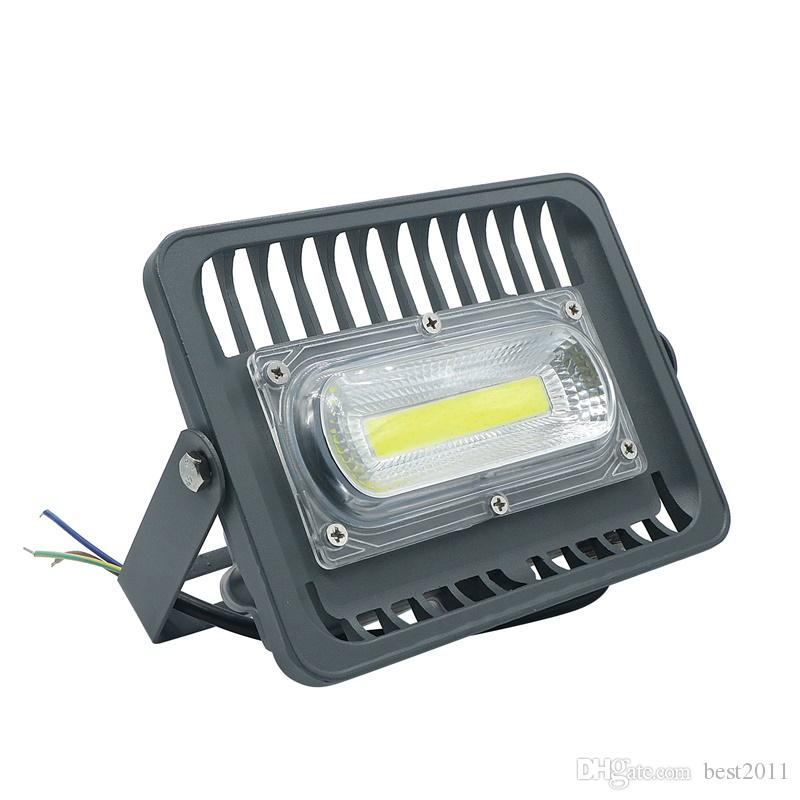 2014 hot christmas light black ultrathin rgb led flood light ip66 black ultrathin rgb led flood light ip66 waterproof ac85 265v cob power 10w 20w 30w 50w outdoor led floodlight commercial flood lights halogen flood lights mozeypictures Image collections