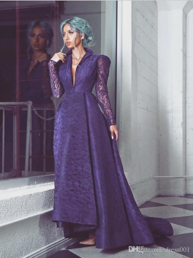 Tolle Vintage Prom Kleidergeschäft Fotos - Brautkleider Ideen ...