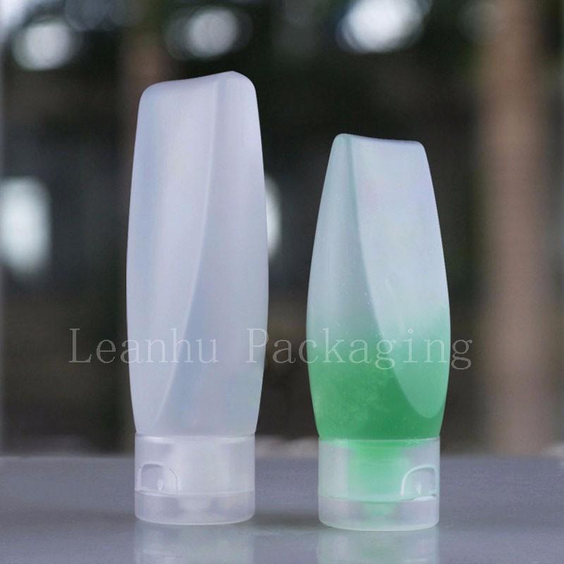 30g-50g-hand-stand-bottle-(2)