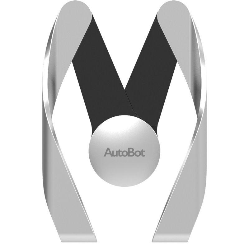 سيارة حامل حامل ، سيارة تنفيس الهواء حامل جبل مهد موقف قابل للتعديل للهاتف الخليوي GPS سيارة التصميم