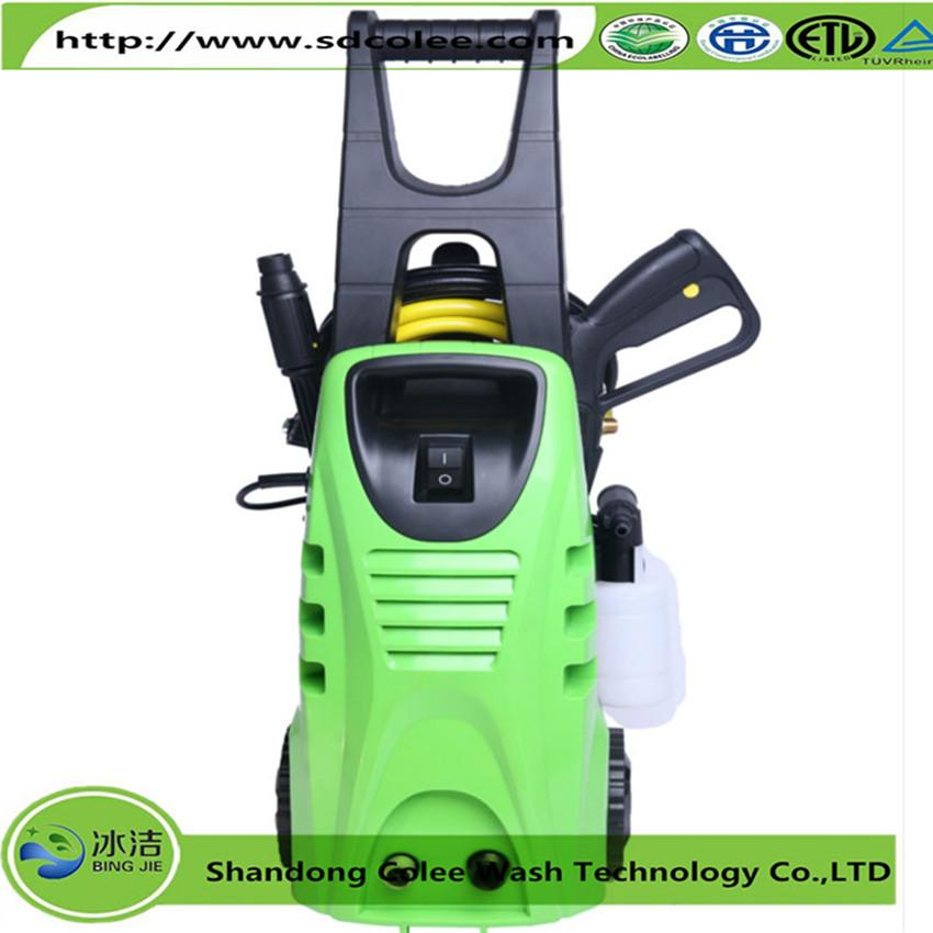 2018 High Pressure Washer For Household Electric Household Cold ...