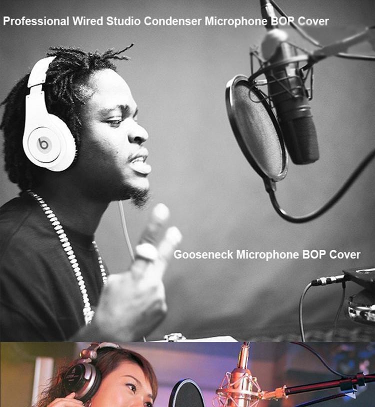 microphone-wind-screen_01