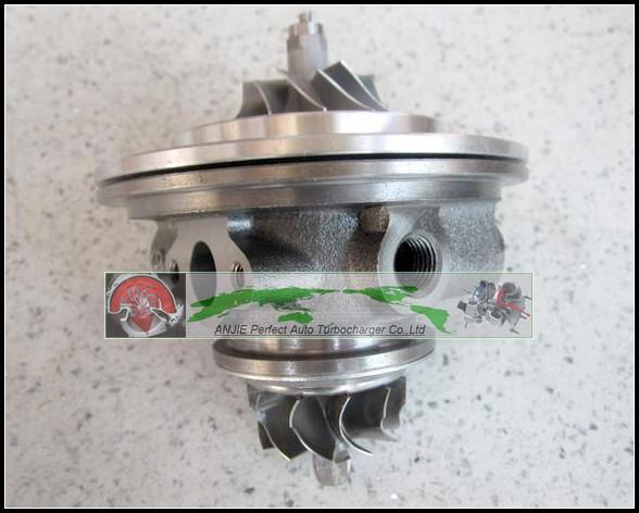 Turbo Cartridge CHRA For AUDI S3 TT Quattro 1999-2002 AMK APX AJH 1.8T 210HP K04 022 020 53049880022 53049880020 Turbocharger (3)