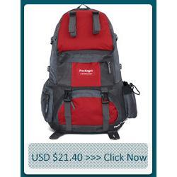 Sports-Bags_01