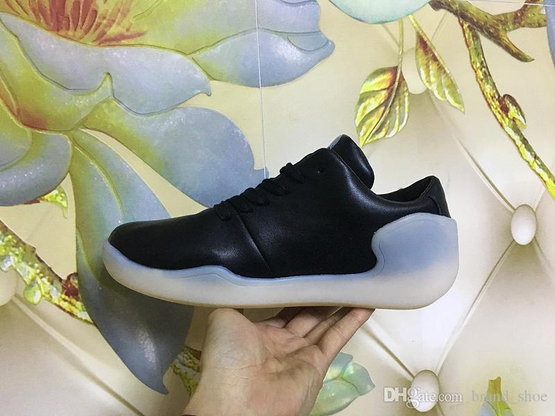 50ea563eea 2017 Hot Mastermind Japan X Orphe Led The Light Shoes Orpf 01 Casual Shoes  Boost Fashion Mmj Sneakers Skateboarding Shoes 40 45 Best Trail Running  Shoes ...