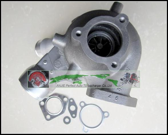Turbo For KIA Sorento Hyundai 2001-2006 2.5L CRDi D4CB 170HP BV43 28200-4A470 53039880122 53039880144 Turbocharger (5)