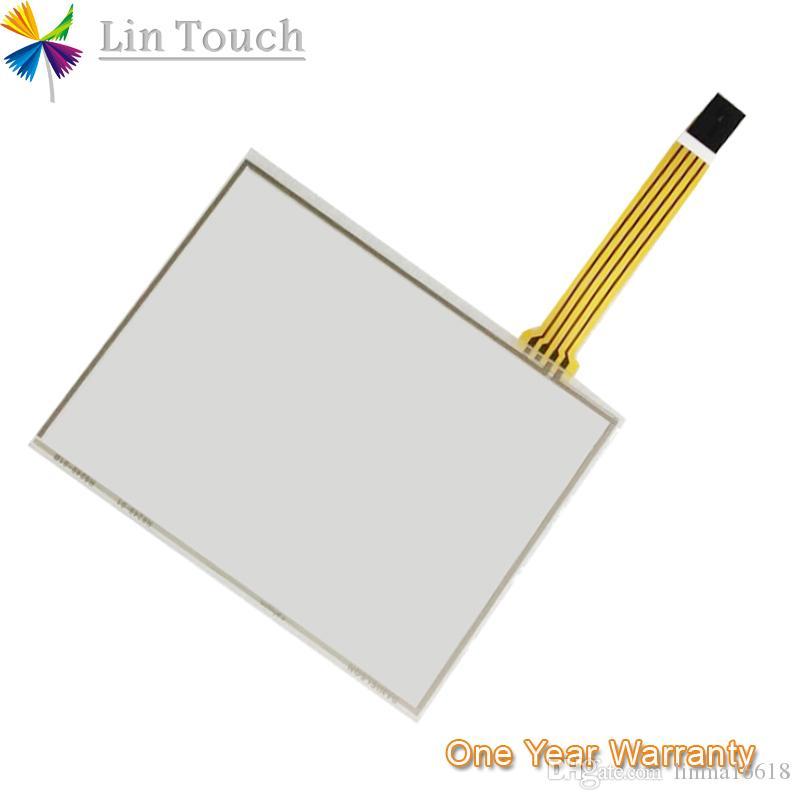 NEU AMT9503 AMT 9503 AMT-9503 HMI-SPS-Touchscreen-Panel-Membran-Touchscreen Zur Reparatur von Touchscreen