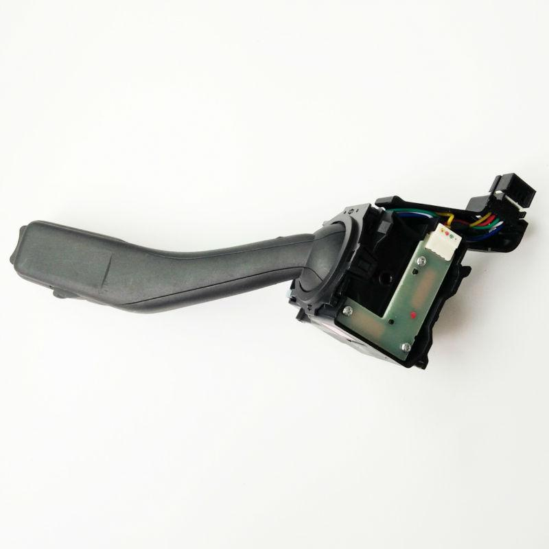 Cruise Control Switch For vw (5)