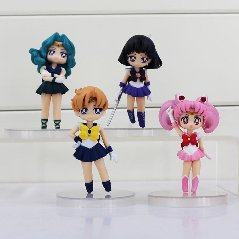 3rio-Plush-Toy-Free-Shipping