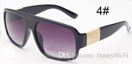 Yaz Kadın sürme rüzgar güneş gözlüğü Bayanlar sürüş Güneş Gözlüğü Marka Yeni Vintage Büyük Çerçeve Güneş Tonları adam açık plaj Gözlük UV400 A + +
