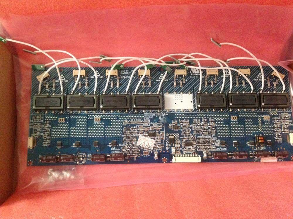 NEU Ersatz LU40F6 INV40N14A INV40N14B SSI-400-14A01 Druckplatte direkt
