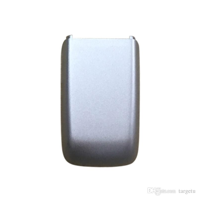 Mold usine de logement standard pour Huawei E368 batterie porte couverture arrière