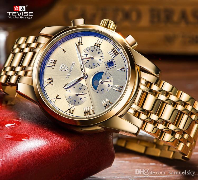 Позолоченные часы швейцарских стоимость электроника продам 7 часы