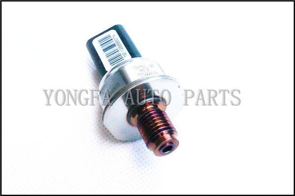 Transit Parts Fuel Rail Manifold Pressure Sensor 55Pp02-03 Focus Mondeo Galaxy 1.8 Tdci