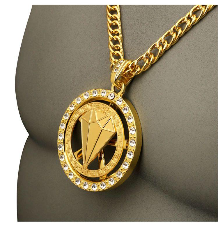 statement necklace (4)