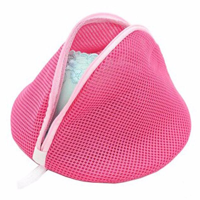 BornIsKing-Women-Bra-Laundry-Bags-Lingerie-Washing-Hosiery-Saver-Protect-Aid-Mesh-Bag-Cube