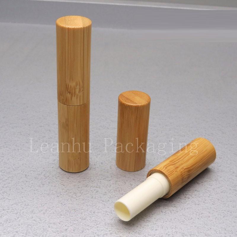 4g bamboo tube (3)
