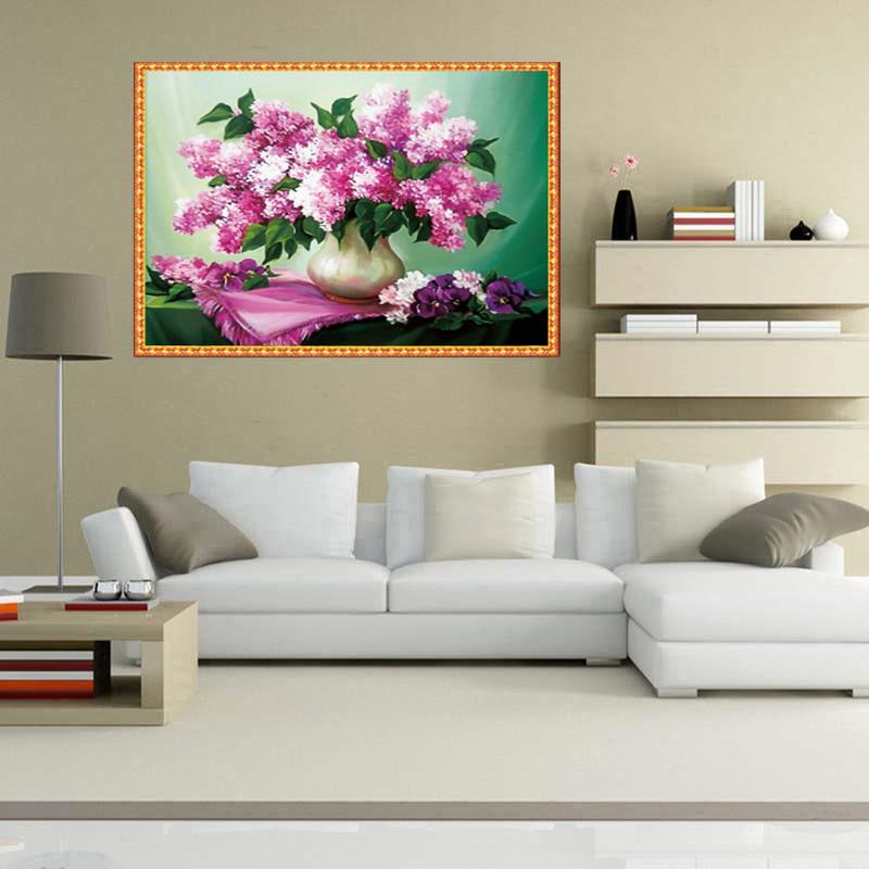 20cm-30cm-DIY-5D-Diamond-Painting-Flower-3D-Colorful-Rose-Resin-With-Drill-Embroidery-Painting-Home (1)__