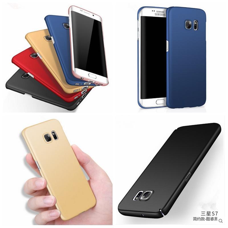 Galaxy S10 S9 iPhone XS Max XR X 8