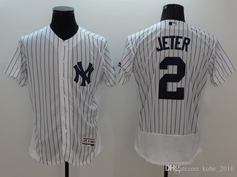 b92a2cc5c new york yankees 2 derek jeter white gms the boss patch jersey