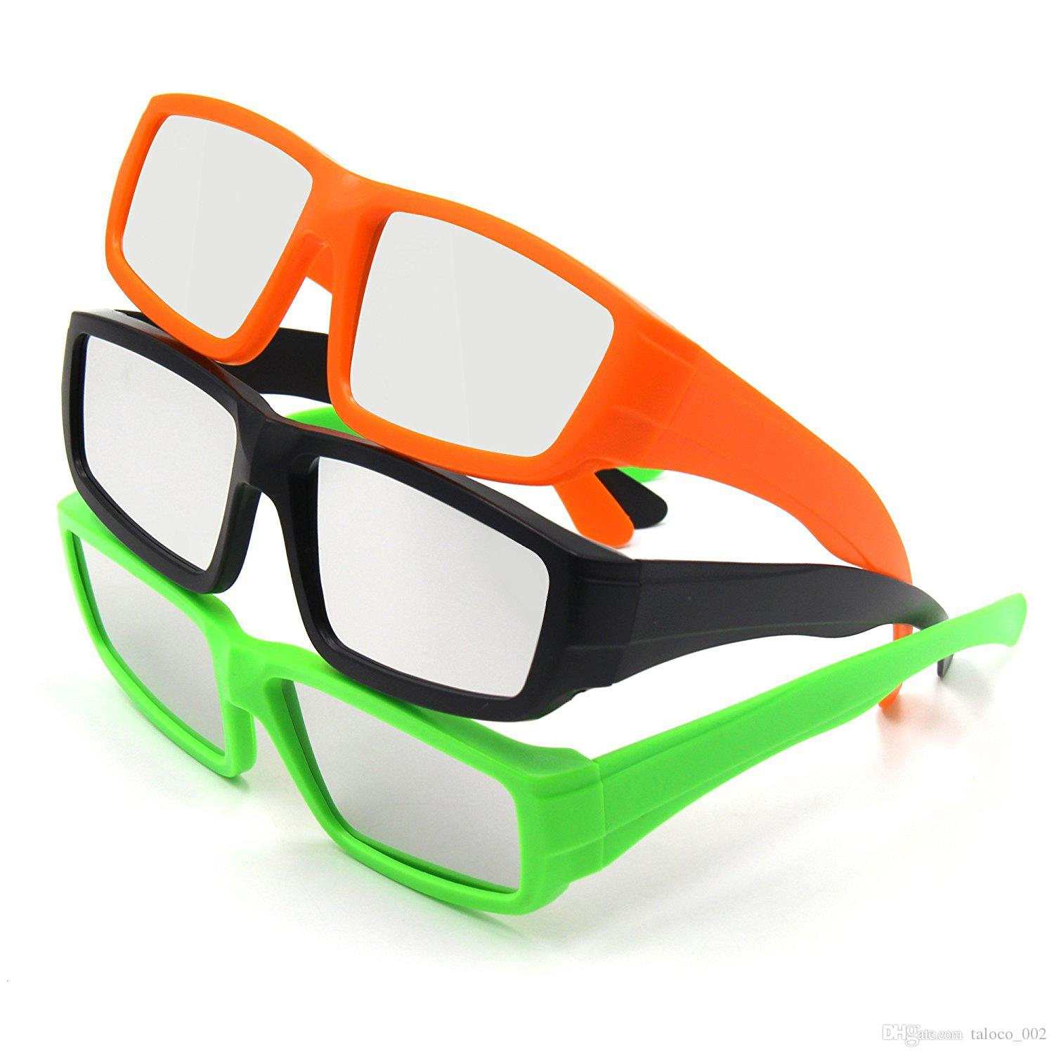 Fast US FBA SHIPPING 1-3 DAY OF DELIVERY - Onethe 2017 solar Eclipse Glasses - ISO & CE Certified Safe Solar Eclipse Glasses