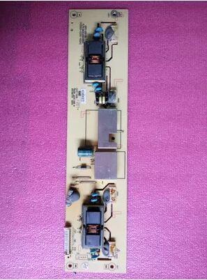 nuovo originale TV3203-ZC02-02 (A) 303C3203063 per TCL L32R26 L32E10 Scheda Inverter per retroilluminazione