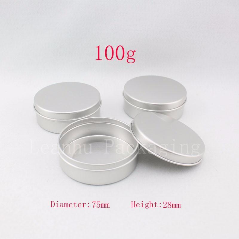 100g-aluminum-container--(1)