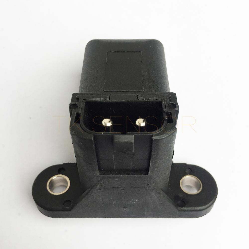 1 STÜCK 8155754 20382529 LKW-Kabinenverriegelungsschalter, Fahrerhaus Push-Steuerung für VOLVO FM7 FM12 FM16 NH12