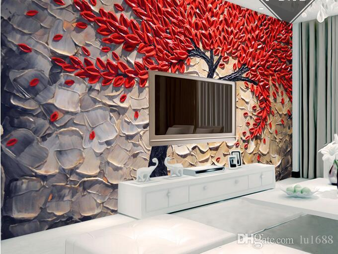 Customization backgrounds 3d wallpaper for walls 3d wallpaper murals customization backgrounds 3d wallpaper for walls 3d wallpaper murals moisture proof for living room hand voltagebd Gallery